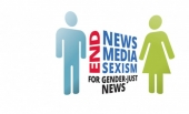 Media & Gender Monitor Newsletter